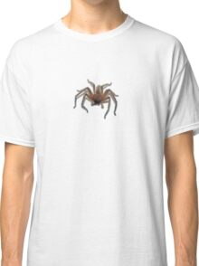 Huntsman Tee Classic T-Shirt