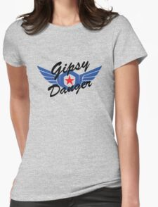 Gipsy Danger T-Shirt