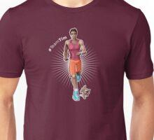 Tim Wyman - Something Like Characters Unisex T-Shirt