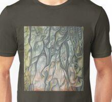 MICRO WORLD 2 Unisex T-Shirt