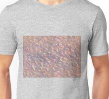 LOST TOWN Unisex T-Shirt