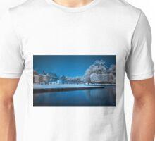 Schloss Hellbrunn Salzburg Unisex T-Shirt