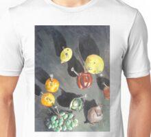 I Nailed This One . Unisex T-Shirt