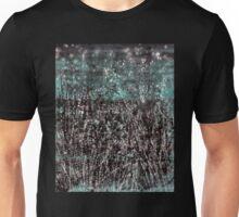 Evening Dance Unisex T-Shirt