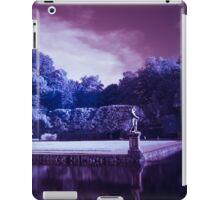 Salzburg Schloss Hellbrunn iPad Case/Skin