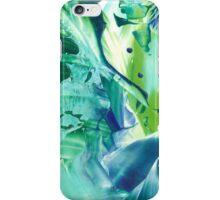 Glade #4 iPhone Case/Skin