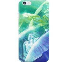 Glade #5 iPhone Case/Skin