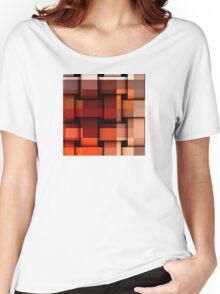 design 4 Women's Relaxed Fit T-Shirt
