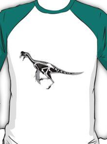 Anzu T-Shirt