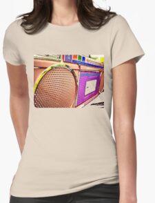 DellaBox T-Shirt
