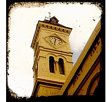 Kyneton Post Office  Photographic Print