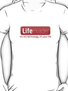 LifeInvader T-Shirt