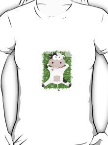 Dreaming high...t-shirt T-Shirt