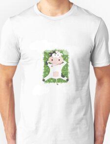 Dreaming high...t-shirt Unisex T-Shirt