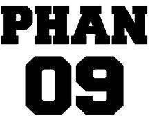 Phan 09  by eruzavocado