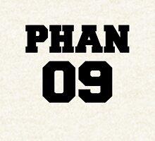 Phan 09  Pullover