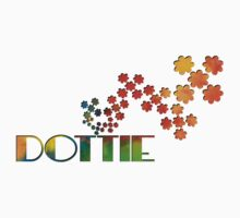 The Name Game - Dottie by immortality