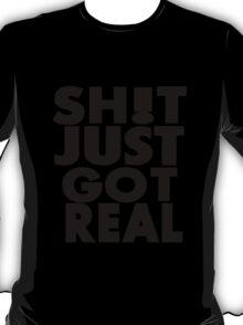 11896353 T-Shirt