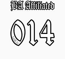 BA Affiliated (BLACKA$$) Unisex T-Shirt