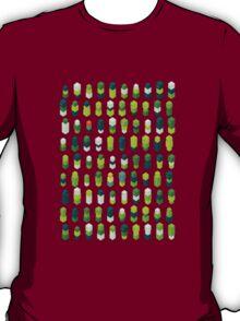 Robotz - Irish Grass T-Shirt