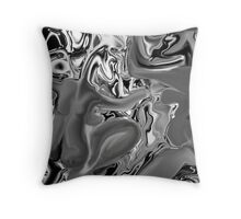Imagine me and you... Throw Pillow