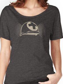 Army Medic Memorial Women's Relaxed Fit T-Shirt