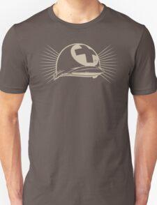 Army Medic Memorial T-Shirt