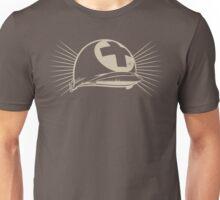 Army Medic Memorial Unisex T-Shirt