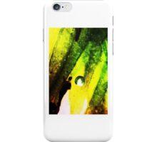 World of Wonder iPhone Case/Skin