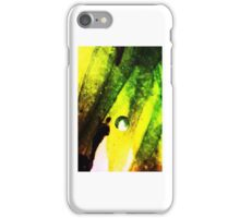World of Wonder iPhone Case/Skin
