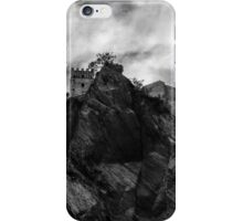 Where dragons fly iPhone Case/Skin