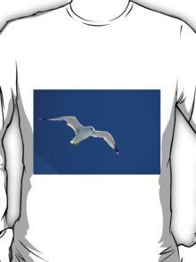 In Flight T-Shirt