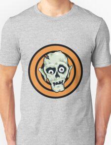 Zombie! T-Shirt