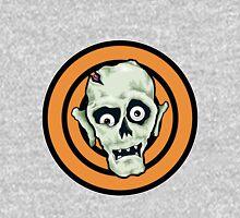 Zombie! Unisex T-Shirt