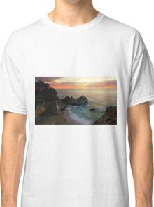 Mcway Falls Classic T-Shirt