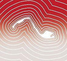 An Outline Of: Monaco by douglaswood