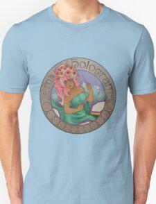 Nouveau Raya T-Shirt