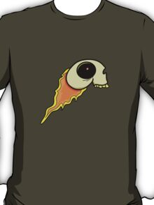 Hell Drone T-Shirt