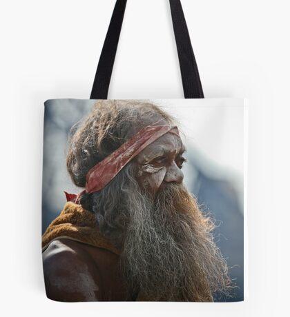 A Sydney Local Tote Bag