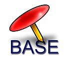 Base Is Under A Tack by Sladeside