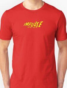 Impulse Unisex T-Shirt