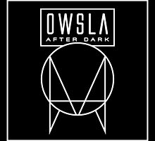 Owsla After Dark by Youngzz