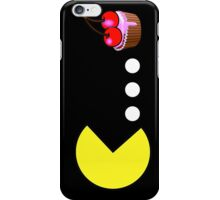 Sweet Tooth iPhone / Samsung Galaxy Case iPhone Case/Skin