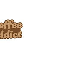 Coffee addict  by jazzydevil