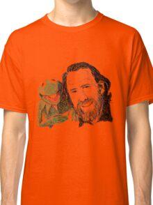 Jim Classic T-Shirt