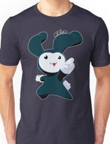 baTooT T-Shirt