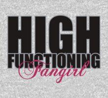 HFF by DesignKi