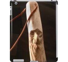 ~incubus~ iPad Case/Skin