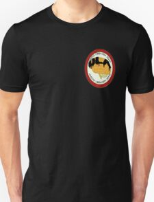 Undead Liberation Army T-Shirt