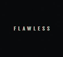 Beyoncé Flawless Shirts, Stickers & Laptop Skins by Marco Darvish